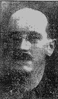 Charles Mansel Burmester, Vancouver Province, November 8, 1918, page 18