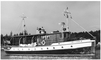 Greta M (later Argonaut II); http://www.woodenboat.com/sites/default/files/styles/large/public/rwb/argonaut.jpeg?itok=UkUdCU0V