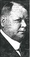 Harry Leroy Jenkins, Vancouver Province, November 10, 1921, page 1