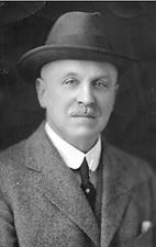 Herbert M. Burwell, Vancouver City Archives, Port P473, http://searcharchives.vancouver.ca/herbert-m-burwell
