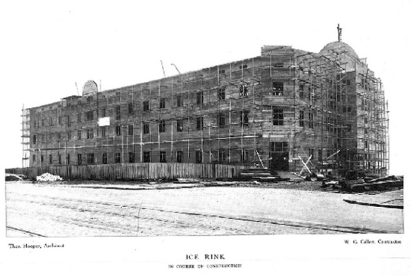 Ice Rink, in course of construction, British Columbia Archives, D-09164, http://www.bcarchives.gov.bc.ca/cgi-bin/www2i/.visual/img_med/dir_124/d_09164.gif