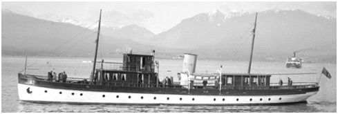M.S. Norsal, Vancouver City Archives, Reference code: AM1506-S3-2-: CVA 447-2508; February 26, 1935; http://searcharchives.vancouver.ca/m-s-norsal