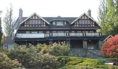 Fairacres Mansion, 2012, http://commons.wikimedia.org/wiki/File:Fairacres_Mansion_03.JPG