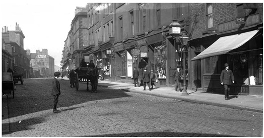 Old Hall Street - Liverpool; http://www.gotoliverpool.co.uk/uploads/1/oldhallst12ll.jpg