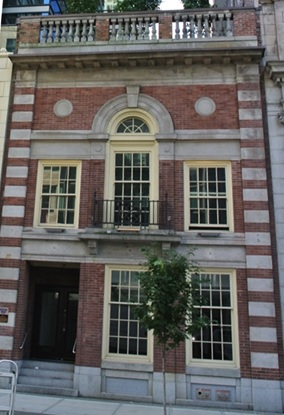 Ceperley Rounsefell Building, http://s.lnimg.com/photo/poster_1920/d119c1d49c7749f290889757519cb38a.jpg