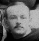 F.W. Rounsefell, detail from Vancouver City Archives, VLP 143 - [Group portrait] Vancouver Football Team, 1889 or 1890, http://searcharchives.vancouver.ca/group-portrait-vancouver-football-team