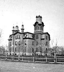 High School Building, Winona, about 1880, http://collections.mnhs.org/cms/web5/media.php?irn=10079028&