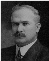 John Harold Senkler, Northern Who's Who, 1916, edited by Dr. C.W. Parker, Vancouver, Western Press Association, 1916, page 730; https://archive.org/stream/northernwhoswhob01park#page/730/mode/1up