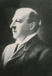 Photograph of Duncan Campbell McGregor, Burnaby Reeve in 1913 and a council member from 1909 to 1912, http://heritageburnaby.ca/Photos/hpo/_Data/_Archives_Images/_Unrestricted/371/459-010.jpg?w=600