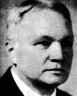 Doctor Alexander Frederick Bruce Clark, U.B.C. Alumni Chronicle, June 1949, page 14, http://www.library.ubc.ca/archives/pdfs/chronicle/AL_CHRON_1949_06.pdf