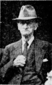 Walter Henry Carnsew, Vancouver Sun, November 14, 1949, page 1, http://news.google.com/newspapers?id=MX5lAAAAIBAJ&sjid=9IkNAAAAIBAJ&pg=1472%2C2429131.