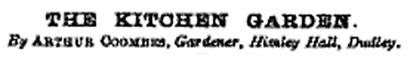 Arthur Coombes - Horticultural Trade Journal - Volume 16 - The Gardener's Chronicle - September 15 1894 - page 313; https://books.google.ca/books?id=a70zAQAAMAAJ&pg=PA313&lpg=PA313&dq=himley+hall+arthur+coombes&source=bl&ots=lT2_ZLW4fJ&sig=bNq86nFyFa8Seul8GOe946oEDw8&hl=en&sa=X&ei=lhQ7VbfZL5GsogTE8IHgDg&ved=0CB0Q6AEwAA#v=onepage&q&f=false