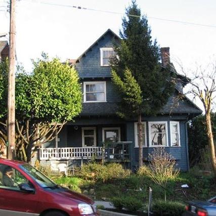 1390 Thurlow Street, Vancouver, British Columbia, 2008, http://www.lieuxpatrimoniaux.ca/en/rep-reg/image-image.aspx?id=10667