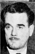 J.S. Erskine, Chilliwack Progress, October 21, 1953, page 1; http://theprogress.newspapers.com/image/77105977/?terms=%22james%2Bscott%2Berskine%22