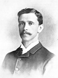 James Pawson Edwards, Prominent Men of Canada; Graeme Mercer Adam, editor, Toronto, Canadian Biographical Publishing Company, 1892, page 443; http://www.mocavo.com/Prominent-Men-of-Canada-a-Collection-of-Persons-Distinguished-in-Professional-and-Political-Life-and-in-the-Commerce-and-Industry-of-Canada/100450/447.