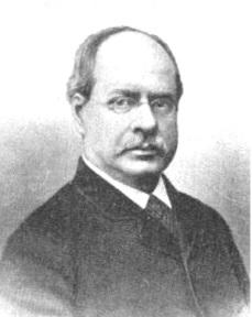 Grosvenor P. Lowrey, Electricity: A Popular Electrical Journal, Volumes 4, Number 15, Electricity Newspaper Company, 1893, page 202; https://books.google.ca/books?id=kqQiAQAAMAAJ&pg=PA202&lpg=PA202&dq=grosvenor+porter+lowrey&source=bl&ots=IArsVBMevg&sig=TNQqB14ewfjZGWNl3Po_hixE73k&hl=en&sa=X&ei=OSrPVK7zJ4nioASKkILwCQ&ved=0CB4Q6AEwATgK#v=onepage&q=grosvenor%20porter%20lowrey&f=false.