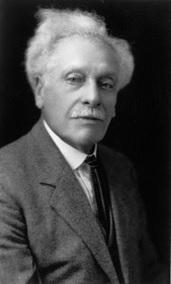 Samuel J. Emanuels, City of Vancouver Archives, CVA 292-47; http://searcharchives.vancouver.ca/mr-samuel-j-emanuels