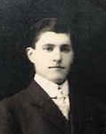 Howard Fisher Dack; Ancestry.com