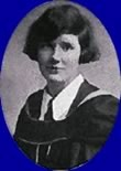 Isabel Macpherson Guernsey, (Russell); http://www.library.ubc.ca/archives/first100/
