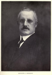 Kenneth J. Morrison, British Columbia from the earliest times to the present, Volume 3, Howay and Scholefield, 1913, page 413; https://archive.org/stream/britishcolumbiaf00schouoft#page/415/mode/1up.