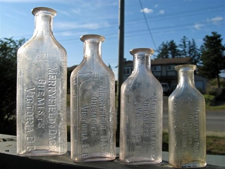 Merryfield -Dack-Chemists-Victoria, B.C., http://www.theouthouse.ca/victoria-b-c-bottles-paper-updated-july-11-15/15/; http://www.theouthouse.ca/data/imagegallery/3cadb4fc-b9f8-47e0-9c96-3e2e1910652f/68f714bb-4591-6259-a25d-1f19f3de9f35.jpg