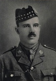 Archibald Brydone Fraser – Memorial of the Great War, 1914-1918 published by the Bank of Montreal 1921; http://www.veterans.gc.ca/eng/remembrance/memorials/canadian-virtual-war-memorial/detail/551862.