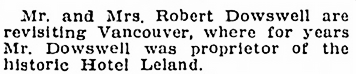 Victoria Daily Colonist, May 20, 1910, page 5, http://archive.org/stream/dailycolonist19100520uvic/19100520#page/n4/mode/1up