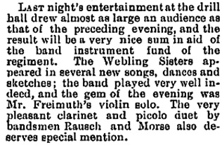 Victoria Daily Colonist, December 31, 1896, page 5; http://archive.org/stream/dailycolonist18961231uvic/18961231#page/n4/mode/1up