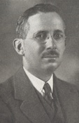 Charles Ernest Neill, LL.D., Who's Who in Canada, 1928-1929, page xviii.