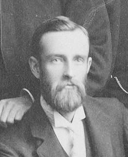 George Edmund Farrer (tentative identification); Burrard Literary Club (detail); Vancouver City Archives, LP 338, 1895; http://searcharchives.vancouver.ca/index.php/burrard-literary-club-2
