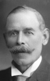 George Eldon, Park Commissioner, Vancouver City Archives, Port P1660.4, http://searcharchives.vancouver.ca/index.php/george-eldon-park-commissioner-2.