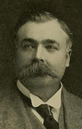 John McLellan Mackinnon, Northern Who's Who [Who's Who and Why]; volume 1, ed. C.W. Parker; Vancouver, Western Press Association, 1916, page 481; https://archive.org/stream/northernwhoswhob01park#page/481/mode/1up