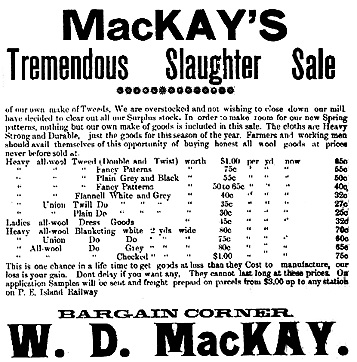 Charlottetown Guardian, November 21, 1898, page 3; http://vre2.upei.ca/newspapers/fedora/repository/guardian%3A18981121-003