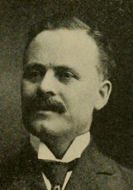 William E. Flumerfelt, Northern Who's Who [Who's Who and Why], volume 1, Vancouver, Western Press Association, 1916, page 250; https://archive.org/stream/northernwhoswhob01park#page/250/mode/1up.