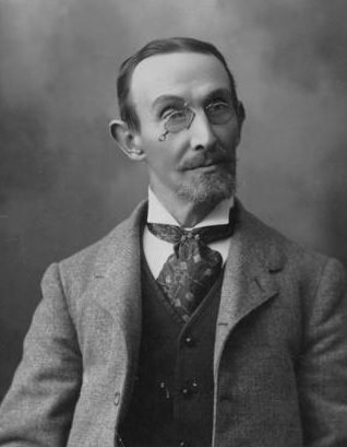 William Ferris, March 7, 1900; City of Vancouver Archives, CVA 677-439; http://searcharchives.vancouver.ca/index.php/head-and-shoulders-studio-portrait-of-william-ferris.