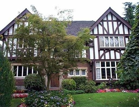 4610 Connaught Drive, real estate listing; 2012; http://yourhomevancouver.ca/mylistings.html/details-466948; http://s3.amazonaws.com/mrp-listings/8/4/9/466948/feba24158ee619f14e8f478336faa08f.jpg