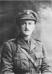 Anquetil Philip Norman, Book of Remembrance, Victoria College, Jersey, page 113, http://www.greatwarci.net/honour/jersey/victcoll/victcoll-rem.pdf.