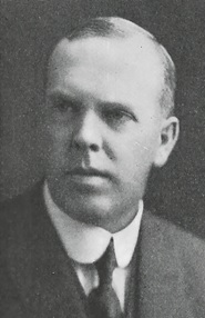 Charles Victor Cummings, Who's Who in Canada, 1928-1929, page 235