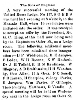 Calgary Weekly Herald, August 27, 1890, page 3; http://peel.library.ualberta.ca/newspapers/CWH/1890/08/27/3/Ar00303.html?query=newspapers%7Csewell%7C%28publication%3AANP+publication%3ACEO+publication%3ACWH+publication%3ARBL+publication%3ATEO%29%7Cscore