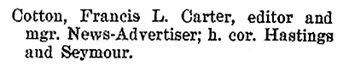Henderson's BC Gazetteer and Directory, 1897, page 608.