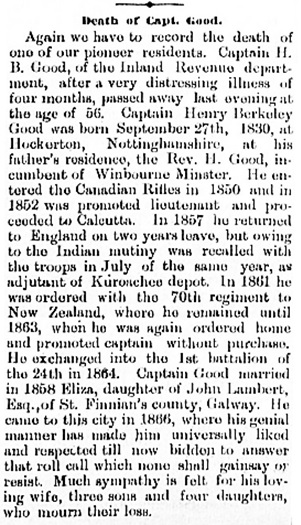 Victoria Daily Colonist, May 11, 1887, page 4, column 2; http://archive.org/stream/dailycolonist18870511uvic/18870511#page/n3/mode/1up.