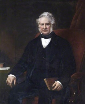 Thomas Draper (1803?–1869), Thrice Mayor of Banbury (1844, 1852 & 1862) http://www.bbc.co.uk/arts/yourpaintings/paintings/thomas-draper-18031869-thrice-mayor-of-banbury-1844-1852-143213