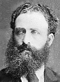 Farquhar Macrae, 1874; Headmaster of Auckland Grammar school, 1871-80; http://www.aucklandcity.govt.nz/dbtw-wpd/exec/dbtwpub.dll?BU=http%3A%2F%2Fwww.aucklandcity.govt.nz%2Fdbtw-wpd%2FHeritageImages%2Findex.htm&AC=QBE_QUERY&TN=heritageimages&QF0=ID&NP=2&RF=HIORecordSearch&MR=5&QI0=%3D%224-2823A%22