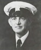 "G.F. Gyles, ""Commodores Between the Wars, 1919 to 1945,"" Annals of the Royal Vancouver Yacht Club, page 108; http://www.royalvan.com/files/Annals_Section1_ClubHistoryPart1.pdf."