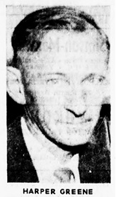 """New Faces Fill City Legal Ranks,""[Harper Greene], Prince George Citizen, July 10, 1962, page 5; http://pgnewspapers.lib.pg.bc.ca/fedora/repository/pgc:1962-07-10-05."