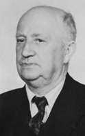 "Stephen ""Steve"" Maddison, Vancouver Waterworks Superintendent, 1908-1913; http://searcharchives.vancouver.ca/description-in-progress-5598."