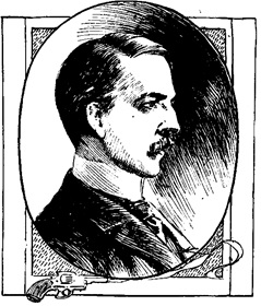 "Walter Hirschfeld, ""Thought of His Debts Makes Him Despondent"" [Article+Illustration]; San Francisco Call, Volume 87, Number 5, December 5, 1900, page 14, http://cdnc.ucr.edu/cgi-bin/cdnc?a=d&d=SFC19001205.2.137."