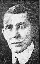 Frederick George Crisp, Vancouver Province, April 28, 1924, page 26