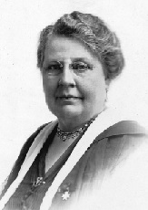 Lady [Janet] Tupper, about 1915, Vancouver City Archives, Port P1080; http://searcharchives.vancouver.ca/lady-charles-hibbert-tupper.