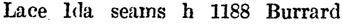 Henderson's Greater Vancouver City Directory, 1914, Part 2, page 975